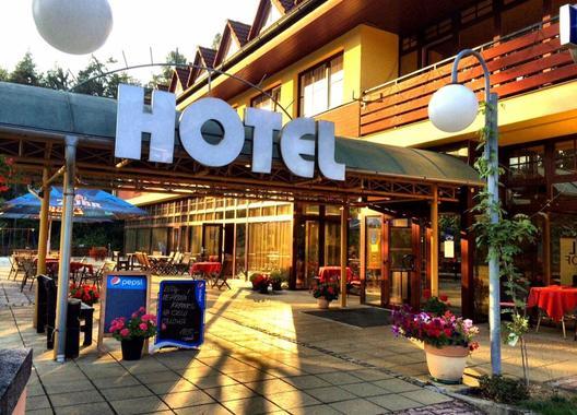 Hotel-Annahof-3