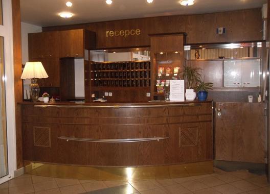Hotel-Annahof-4
