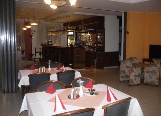 Hotel-Annahof-6