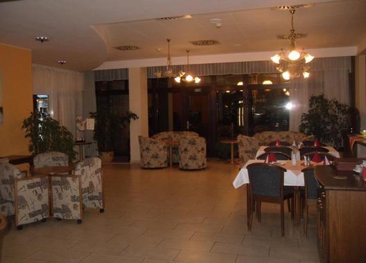 Hotel-Annahof-5
