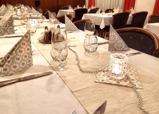 Hotel-Annahof-15