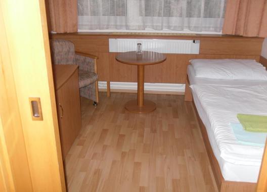Hotel-Annahof-13