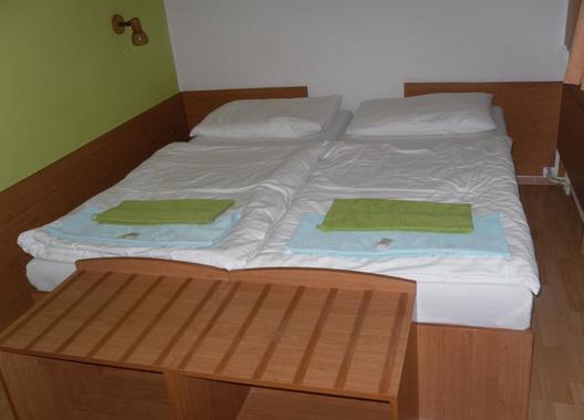 Hotel-Annahof-12