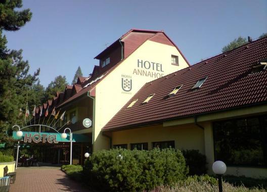 Hotel-Annahof-1