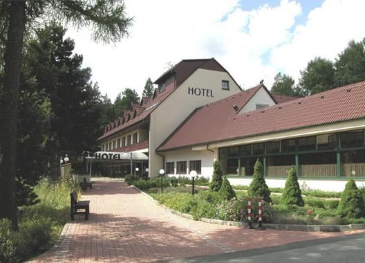 Hotel-Annahof-2
