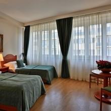 Hotel Belvedere Praha 1117099102