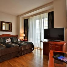 Hotel Belvedere Praha 41314060