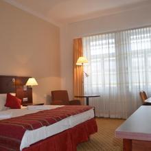 Hotel Braník Praha 45272102
