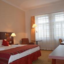 Hotel Braník Praha 33332890
