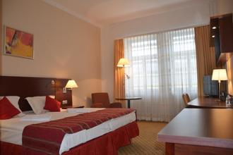 Hotel Braník Praha 42724524