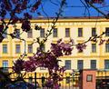 Hotel-Centrum-1