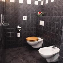 Hotel Centrum Hranice 50195572