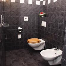 Hotel Centrum Hranice 40144818