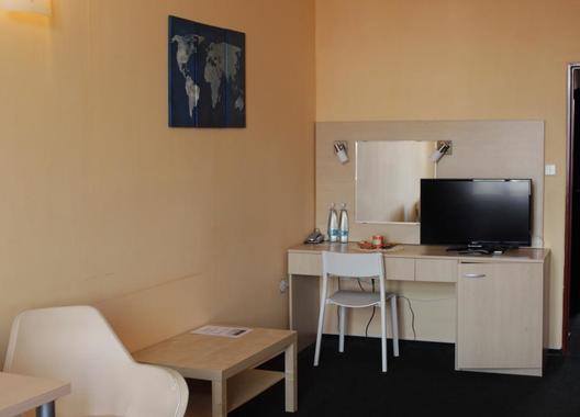 Hotel-Centrum-4