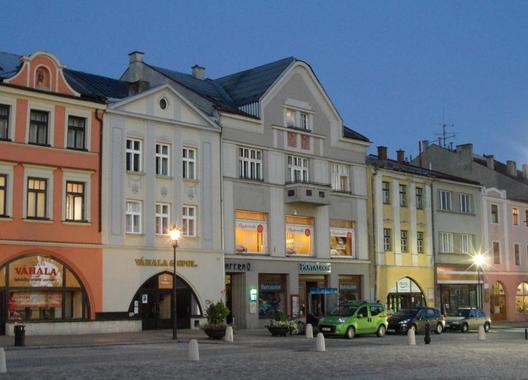 Hotel-Centrum-8