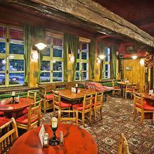 Hotel Grand Doksy 33333290