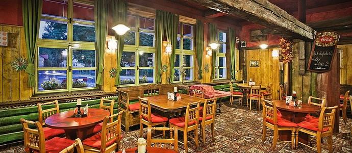 Hotel Grand Doksy 1115682344