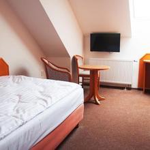 Hotel Orličan Rokytnice v Orlických horách 47013950