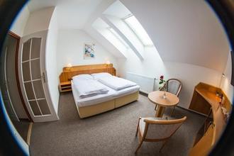Hotel Orličan Rokytnice v Orlických horách