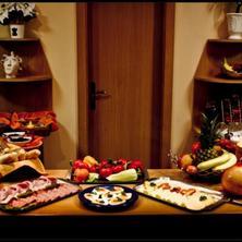 Hotel Pankrác Praha 35974268