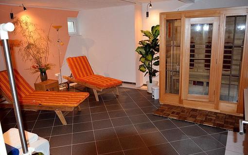 Hotel Sádek 1154298169