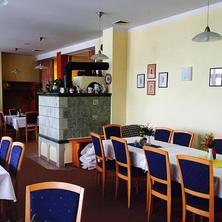Hotel Sádek Domažlice 41368616