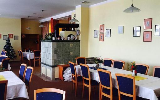 Hotel Sádek 1154298155