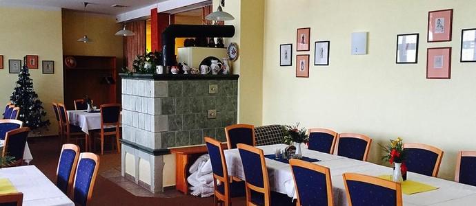 Hotel Sádek Domažlice 1112592194