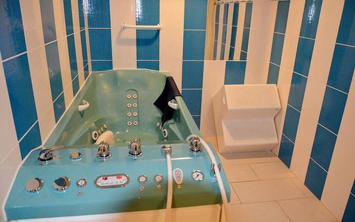 Hotel Sádek 1154298171