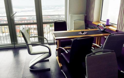 Hotel Sádek 1154298183