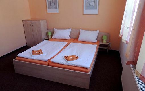 Hotel Sádek 1154298165