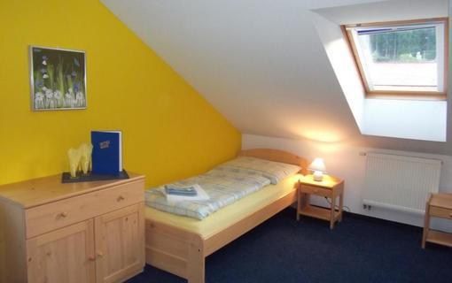 Hotel Sádek 1154298163