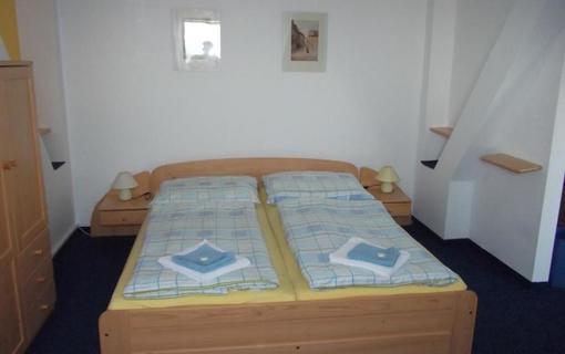 Hotel Sádek 1154298161