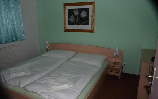 Hotel Sádek 1154298159