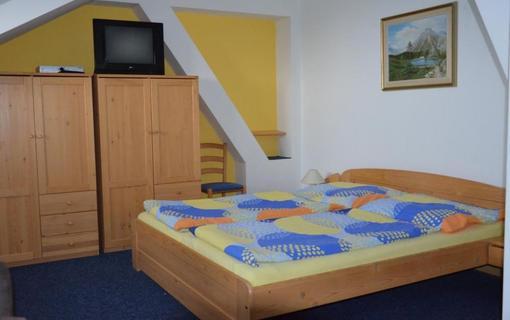 Hotel Sádek 1154298167