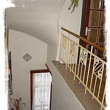 Hotel Slávie Potštejn 1125670661