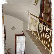 Hotel Slávie Potštejn 45471536