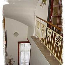 Hotel Slávie Potštejn 36685232