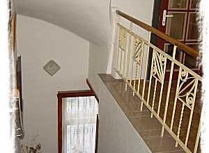 Hotel Slávie Potštejn 49981022