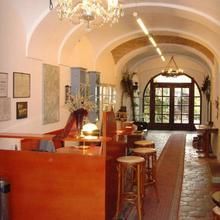 Hotel Žebrák 33333852
