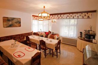 Hotel Jadran Karlovy Vary 33334268