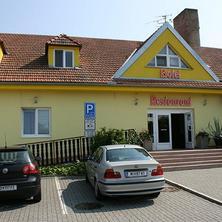 Hotel Zetocha Hevlín 39571722