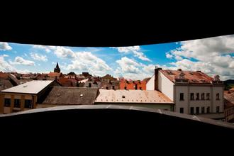 Hotel Rieger Jičín 40016644