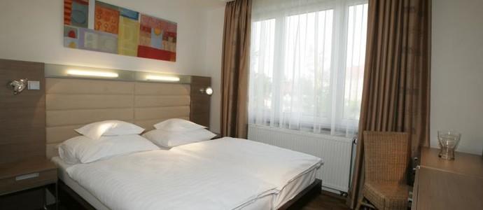 Hotel Bartoš Frenštát pod Radhoštěm 1117102388