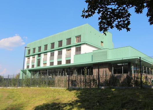 Hotel-Bartoš-2
