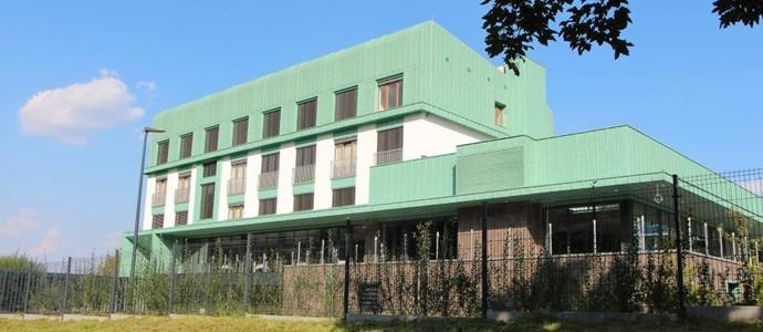 Hotel Bartoš Frenštát pod Radhoštěm 1133462587
