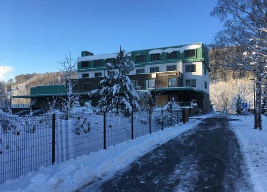 Hotel-Bartoš-17