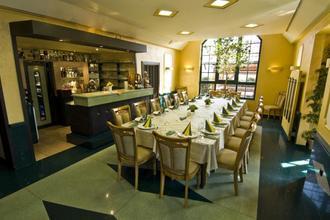 Hotel Relax Tábor 38823000