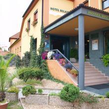 Hotel Relax Tábor