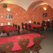 Hotel RON Mikulášovice 1133462717